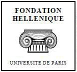 Logo Fondation Hellenique (2)