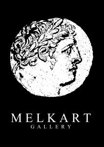 LOGO_MELKART(21.2x29.9) 300dpi